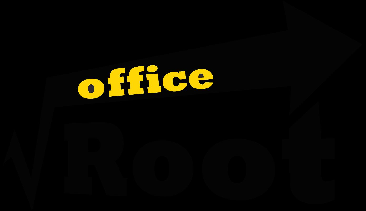 office Root(オフィスルート)